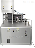 实验型超高温杀菌机