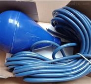原装进口SSP 3/K/PVC液位开关