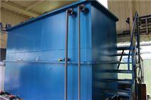 供应工业冷却循环水处理设备报价