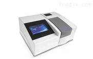 62参-全波长多功能食品安全分析仪FDC-PCVL