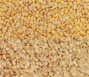 新款玉米大豆整粒脱皮机
