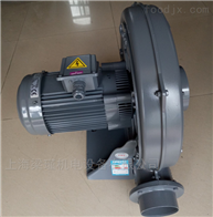0.74KW原装CX-75AH隔热鼓风机