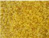 黄金米生产机械