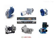 进口污水泵(德国进口水泵)十大品牌