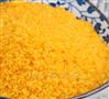 黄金米加工设备
