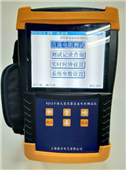 TETR-H-3/2手持式直流电阻测试仪