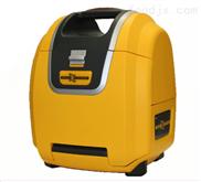 移动式油品分析仪 X-5000
