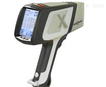 手持式矿石分析仪 Delta DCC-6000