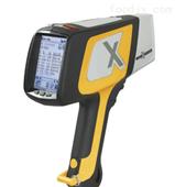 手持式礦石分析儀 Delta DPO-6000