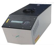 XRD-BTX小型臺式X射線衍射儀