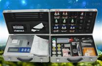 土壤重金属检测仪 HM-ZSB