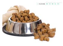 宠物饲料生产线价格