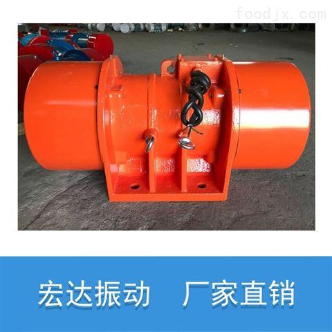 振动电机 MVE3000/1三相卧式电动机