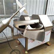 豆制品变频斩拌机现货
