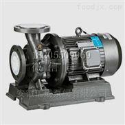ISW型系列卧式离心泵|卧式清水泵