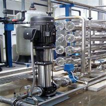 供应云南超滤设备 昆明反渗透设备定制厂家