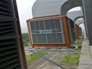 湿帘风机降温系统专业解决厂房降温
