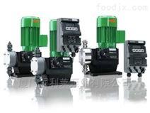 進口隔膜計量泵(歐美知名品牌)美國KHK