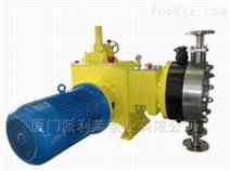 進口液壓隔膜計量泵(歐美品牌)美國KHK