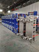 供應余熱回收板式換熱器,304熱交換器