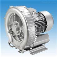 双段高压风机/双段式高压鼓风机
