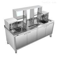 開一家奶茶店的設備_奶茶店設備產品_奶茶飲料設備