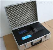 便携式水质快速检测仪价格 经久耐用