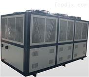 制药制冷设备冷水机厂