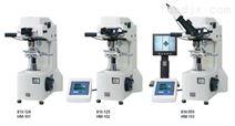HM102/103 显微维氏硬度试验机HM102/103