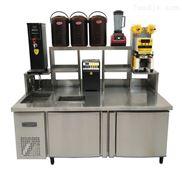 奶茶店的基本設備費用_奶茶店設備及價格_奶茶飲料設備