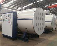 36千瓦電熱水鍋爐 36KW電鍋爐