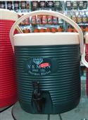 冰桶,奶茶冰桶