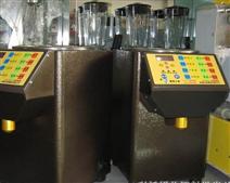 寶島之星果糖機