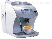 東凌全自動咖啡機m4803