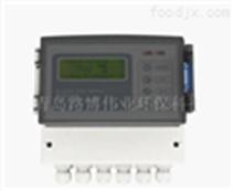 LBU-100  超声波污泥浓度计