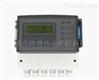 LBU-100  超聲波污泥濃度計
