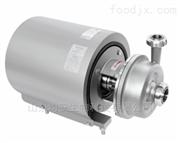 GN32不锈钢卫生级麦汁泵