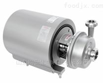 乳制品衛生級離心泵