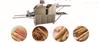 面包棒生产线