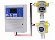 冷库氨气检测报警器价格氨气探测器厂家安装