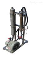 HY-W-20臭氧破坏器