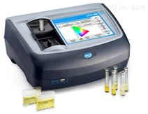 LICO620/690光谱色度仪 水质分析