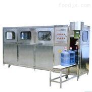 桶裝水灌裝機