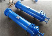 GLL3-5 GLL3-8 GLL3-10油冷却器制冷效果好