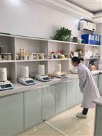 WL系列蛋白肠衣水分检测仪 国产品牌
