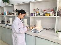 WL-6M綠豆餡料水分測定儀應用方法