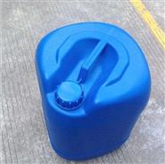 換熱器清洗劑廠家供應商