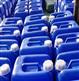 换热器清洗剂价格厂家供货