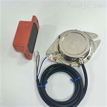 带方向记忆型磁接近开关KG1010G-4-23