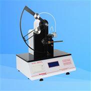 摆锤式自动薄膜撕裂测试仪